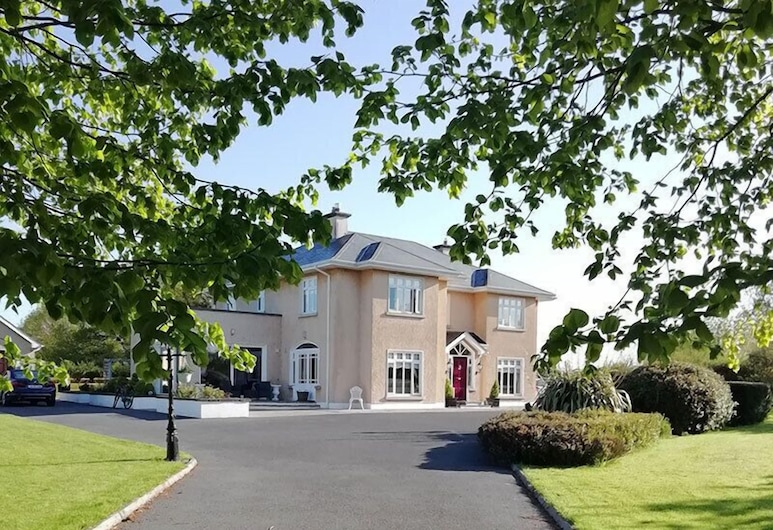 Tig na Coille B&B Country House, Tullaroan