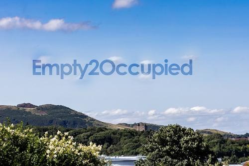 Empty2occupied