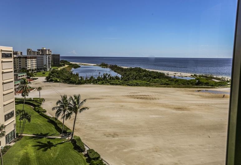 Sandarac 907b, Fort Myers Beach, Condo, 2 Bedrooms, Beach