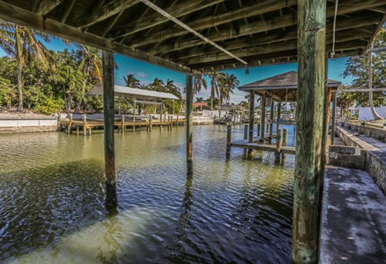 5147estero, Fort Myers Beach, House, 3 Bedrooms, Pool