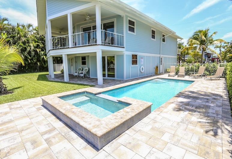 7 Pepita A, Fort Myers Beach