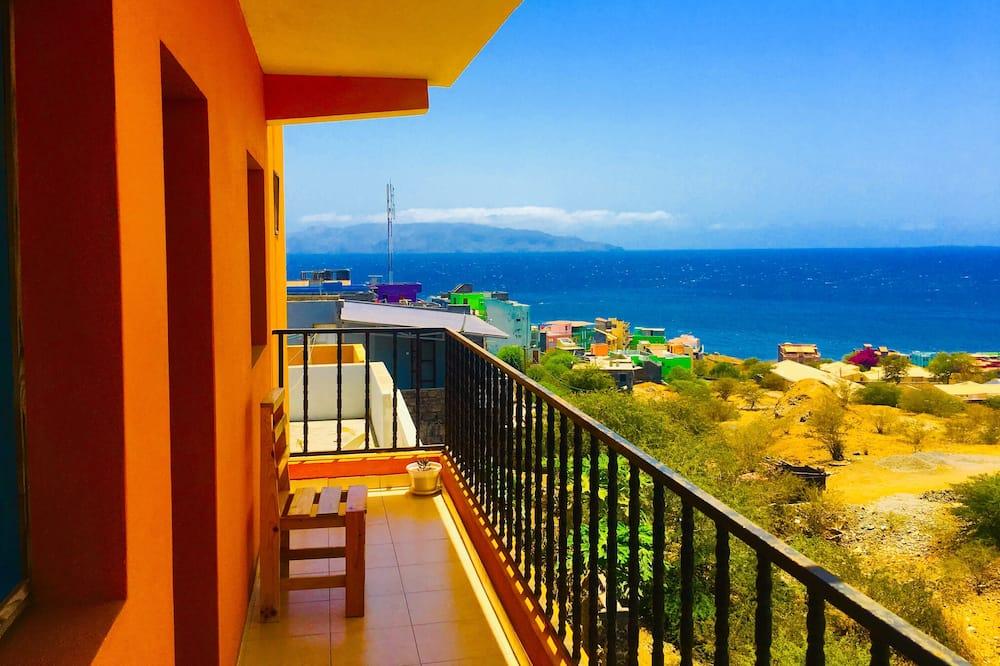 Standard Studio - Beach/Ocean View
