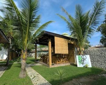 Bild vom Hotel Renate in Panglao