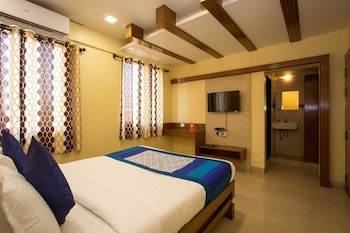 Picture of Hotel Nanashree Executive in Pune