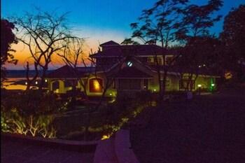 Foto Touchwood Resort Bhopal di Bhopal