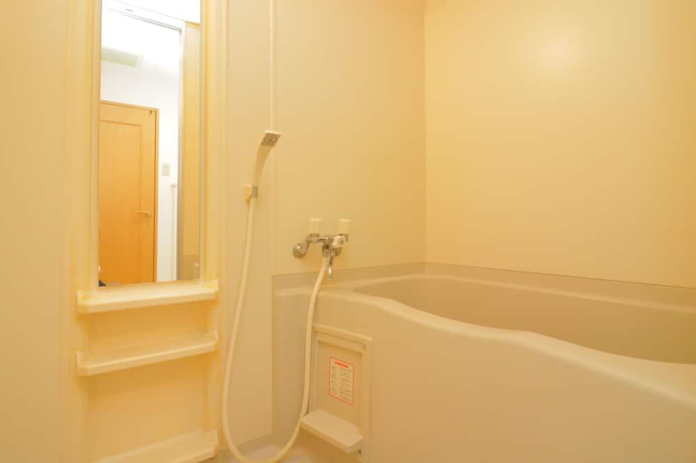 EO804 - Bathroom