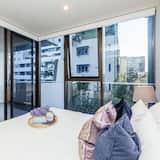 公寓, 1 間臥室 - 客房