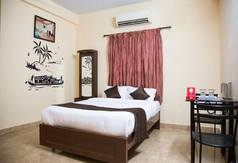 Maxiprime Hotel Manapakkam, Chennai