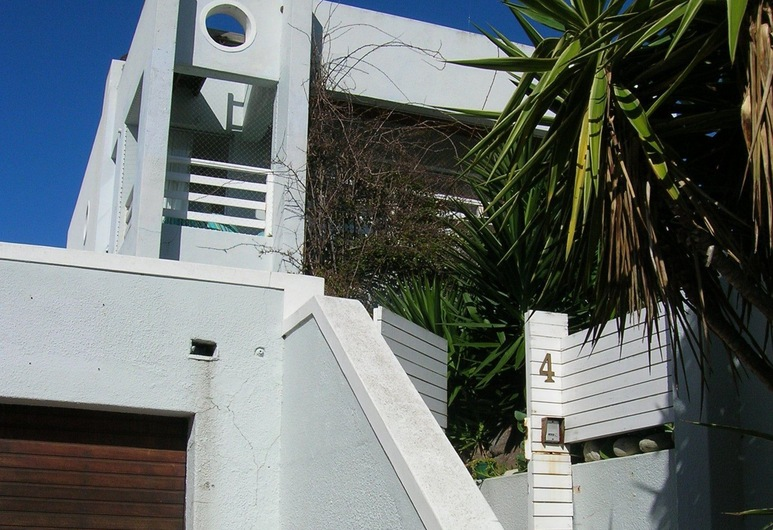 Somerset Way Bed and Breakfast, Cape Town