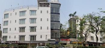 Picture of THE SAMILTON in Kolkata