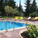 Villa, 2 Bedrooms, Private Pool - Private pool