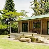 Κατάλυμα σε Αγροικία, 1 Υπνοδωμάτιο (Peak View Cottage) - Δωμάτιο