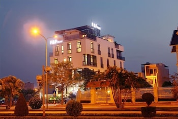 Picture of F&F Hotel in Hai Phong