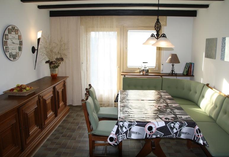 Gästezimmer Lußhardthof, Sankt Leon-Rot