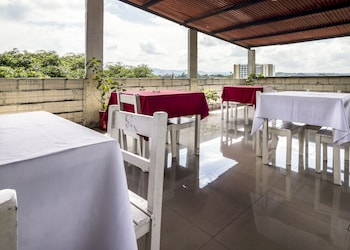 在佩雷拉的阿因达 1125 HCR 佩雷拉酒店照片