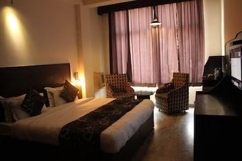 Picture of Brinjal Hotels in Dehradun