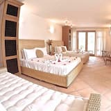 Family Studio Suite - Guest Room