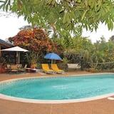 Finca Turistica Machangara