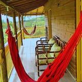 Family Room (Luz) - Living Area