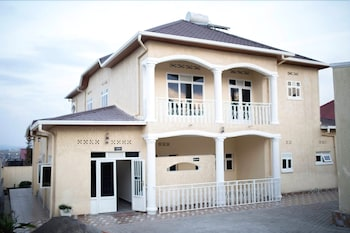 ภาพ Price Guest House ใน คิกาลี