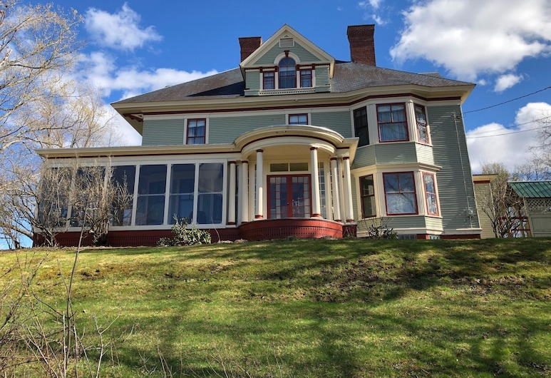 Guilford Bed and Breakfast, Guilford