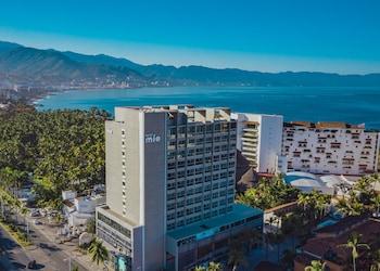 Picture of Hotel Mio Vallarta in Puerto Vallarta