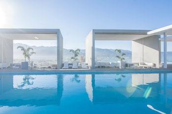 Kuva Hotel Mio Vallarta-hotellista kohteessa Puerto Vallarta (ja lähialueet)