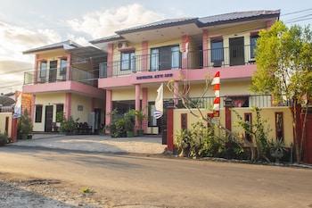Kupang — zdjęcie hotelu OYO 1416 Dewata Ayu Inn