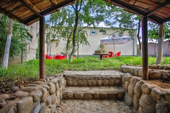 Picture of 85A Bed & Breakfast in Kutaisi