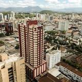 EXCELENTE APARTAMENTO NO CENTRO, Joinville