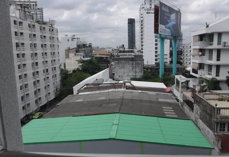Gau's HomeStay, Bangkok