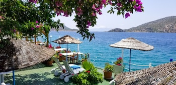 Picture of Aphrodite Otel in Marmaris (and vicinity)