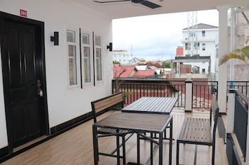 Picture of Taraboat Guesthouse in Siem Reap