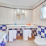 Villa (3 Bedrooms) - Bathroom