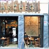 Archeo Hostel - Adults Only