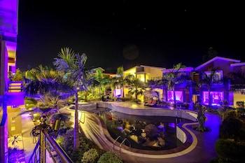 Picture of Maulik Mansion Resort in Ramnagar