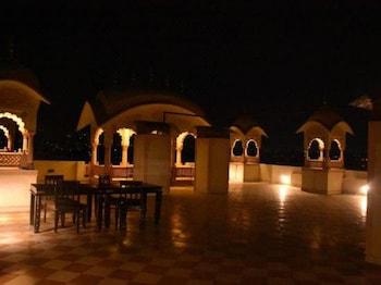 Picture of Hotel Golden Ram Vilas in Jaipur
