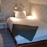 Room (Sommaräng) - Guest Room