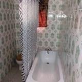Presidential House - Bathroom