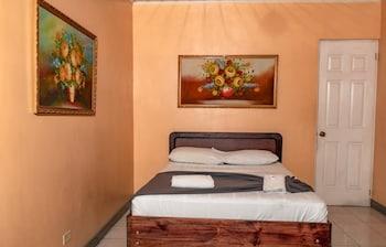 Picture of Hotel El Sol in San Jose