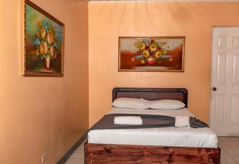 Hotel El Sol, San Jose, Double Room, Guest Room