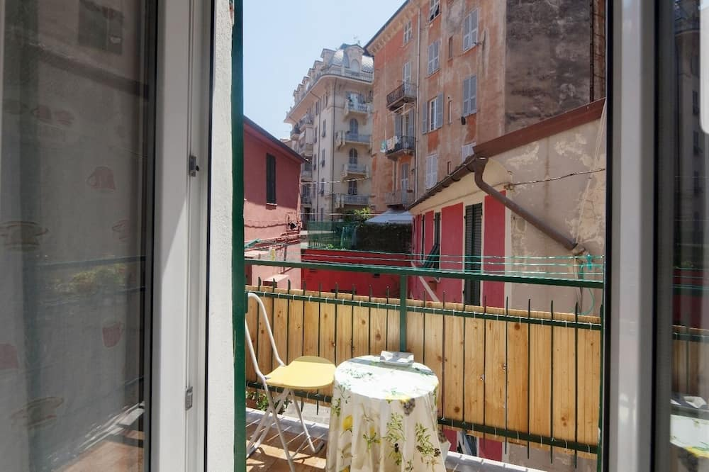 Villa – city - Rom