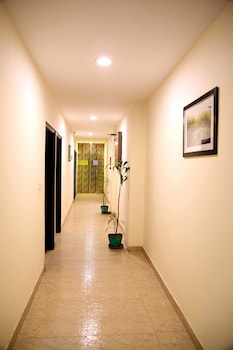 Picture of Hotel Green Star in Noida