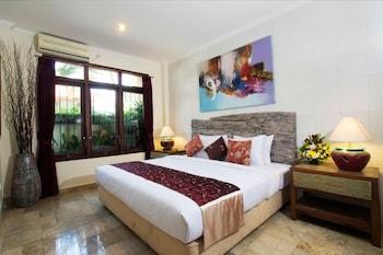 Hình ảnh RuKun Residence - Home in Seminyak Bali tại Seminyak