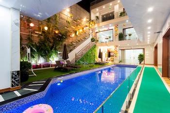 Picture of Tam Coc Sunshine Hotel in Hoa Lu