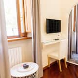 Classic Double Room, Jetted Tub - Guest Room