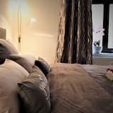 公寓, 1 間臥室 (Silence) - 客房