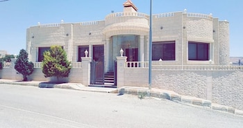 Picture of Petra Villa in Wadi Musa