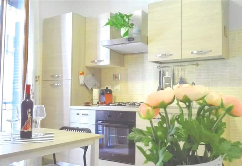 Maria Dream Rooms, Rom, Classic Twin Room, 2 Katil Bujang (Single), Private Bathroom (External)