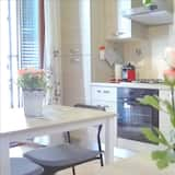Classic Double Room, 1 Double Bed, Ensuite - Shared kitchen